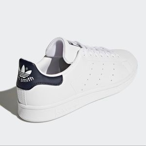 adidas Shoes - Adidas Stan Smith